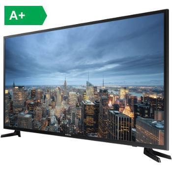 "TV 48"" Samsung 48JU6000 LCD UHD 4K (70€ ODR)"