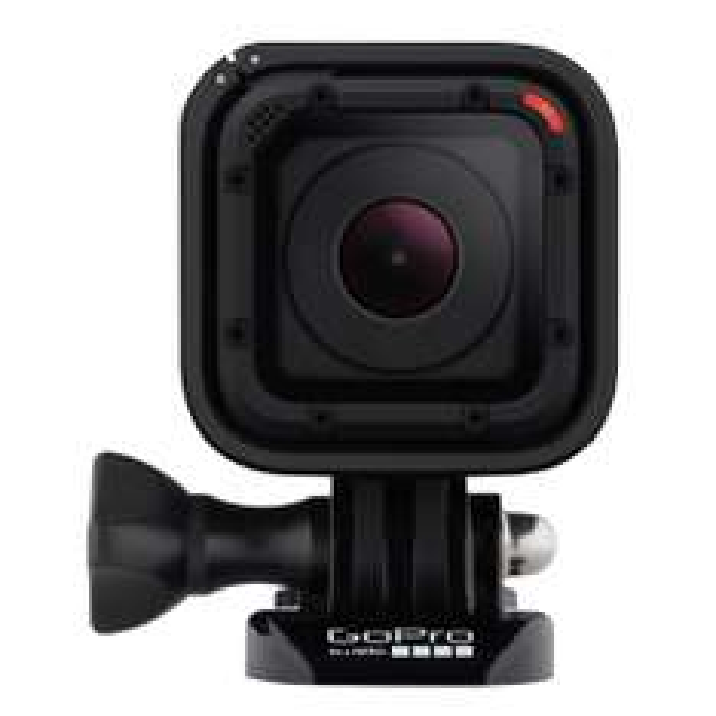 Caméra GoPro Hero 4 Session