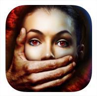 Sélection de jeux gratuits sur iOS - Ex : The Descent gratuit (au lieu de 1.99€)