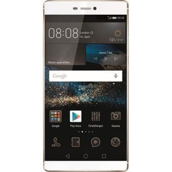 """Smartphone 5,2"""" Huawei P8 16 Go (via ODR 70€)"""