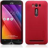 """Smartphone 5"""" Asus ZenFone 2 ZE500KL 16 Go - 4G, Rouge"""