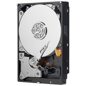 9% de réduction sur les disques internes, 7% de réduction sur les SSD et 5% de réduction sur les disques externes