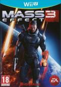 Mass Effect 3 : Edition Spéciale sur Wii U