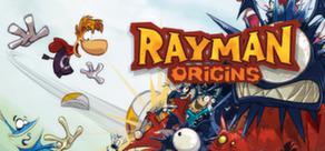 Week-end Ubisoft : From Dust à 3,74€, Rayman Origins et I Am Alive