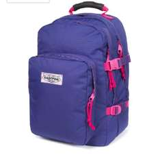 Sac à dos Eastpak - 33L, Multicolore