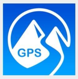 Maps 3D Pro (Parcours GPS pour vélo, randonnée et ski) sur iOS