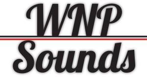 Synthé virtuel WNP Sounds Mogo gratuit
