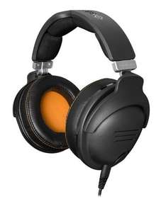 Casque-micro Gamer SteelSeries 9H