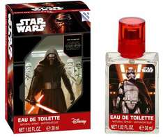 eau de toilette 30 ml Star Wars