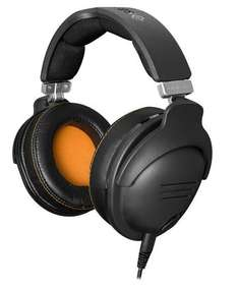 Casque Gamer Steelseries 9H Headset