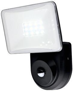 Projecteur Led à détecteur de mouvements