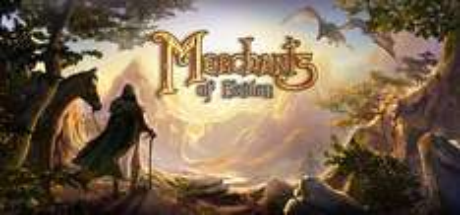 Merchants of Kaidan gratuit sur PC & Mac (au lieu de 14.99€ - Steam)