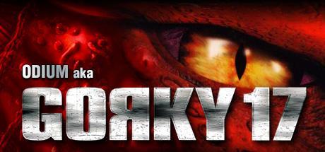 Jeu Gorky 17 gratuit sur PC (Dématérialisé - Steam)