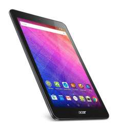 """Tablette 8"""" Acer Iconia One 8 - 32Go"""