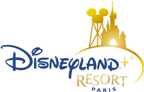 Passeport annuel fantasy pour Disneyland paris