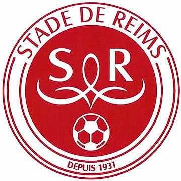 [Abonnés] 2 places gratuites pour le match  Reims-Toulouse du 9 janvier