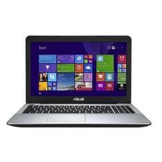 "PC Portable 15.6"" Asus R511LJ-XX906T (Core i3-4005U, 4Go RAM, 1TO HDD, Geforce 920M)"