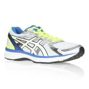 Chaussures de running Asics Gel Oberon 9