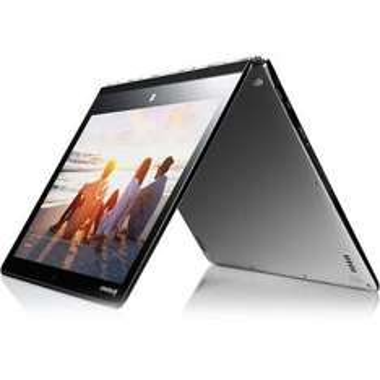 "PC Portable 13.3"" Lenovo Yoga 3 Pro 80HE003LFR - Intel Core M-5Y70, SSD 512 Go, RAM 8 Go"