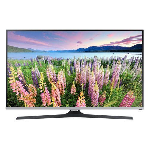 "TV 48"" Samsung UE48J5100 - LED, Full HD"