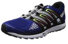 Chaussures City Trail Salomon x-scream