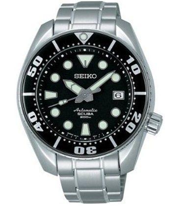 25% de réduction sur toutes les montres (Seiko, Citizen, Orient...)