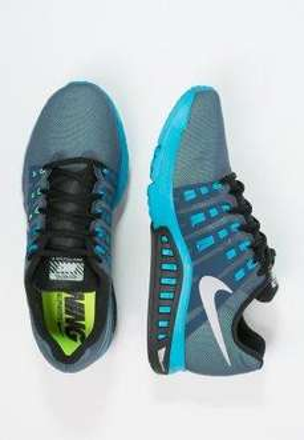Paire de Nike Performance Air Zoom Structure 19 Flash