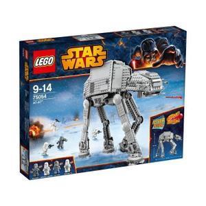 Jeu de construction Lego Star Wars AT-AT n°75054
