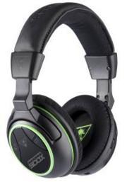Casque Audio Turtle Beach Stealth 500X pour Xbox One