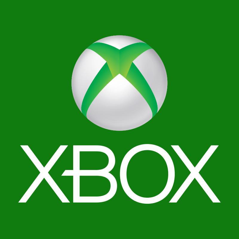 [Membres Gold] Sélection de jeux et DLC dématérialisés Xbox One et Xbox 360 en promo - Ex : Blue Estate