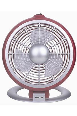 Ventilateurs Proline