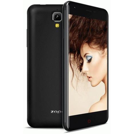"""Smartphone 5"""" Zopo ZP530 - MT6732, 8 Go"""