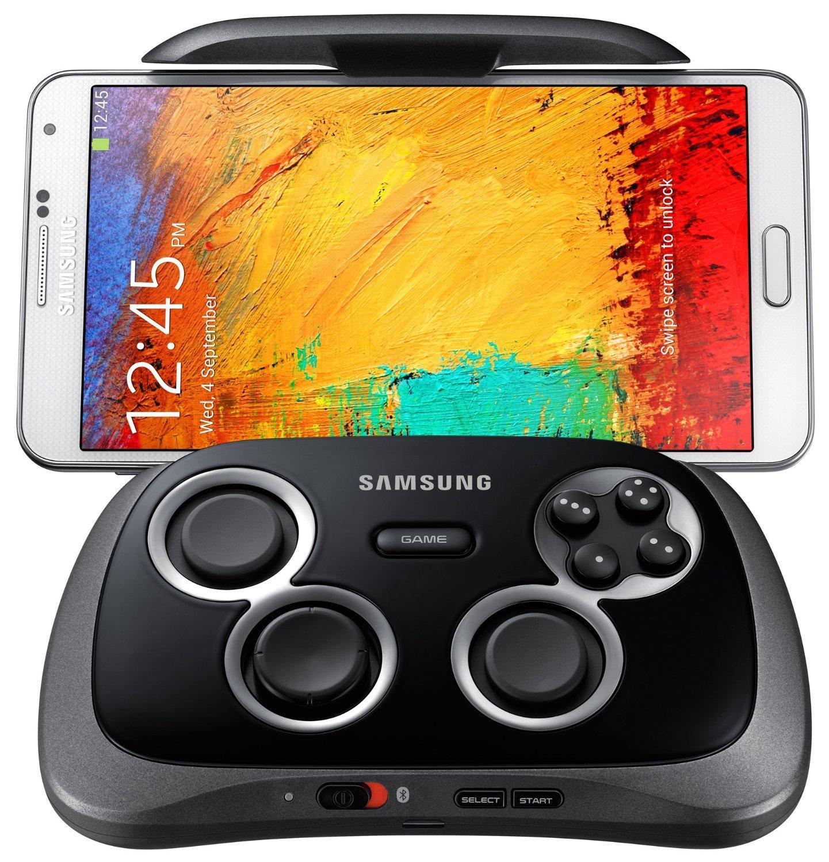 Manette Bluetooth Samsung EI-GP20HNBEGWW
