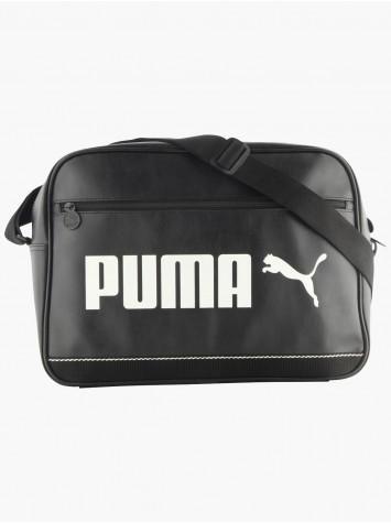 Sac besace à bandoulière Puma