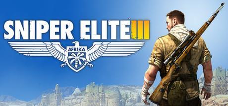 Sniper Elite 3 sur PC
