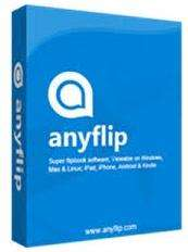 Application AnyFlip Platinum gratuit