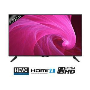 """TV 55"""" Panasonic TX-55CX300E - LED, 4K"""