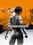Remember Me sur PC (dématérialisé - Steam)