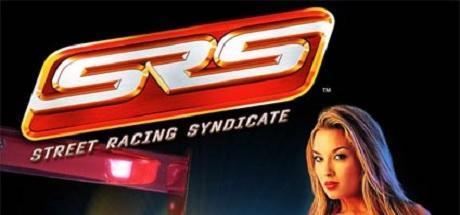 Jeu Street racing syndicate gratuit sur PC (Dématérialisé - Steam)