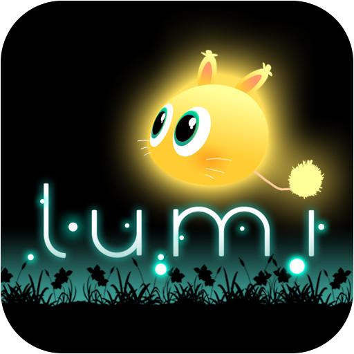 Lumi gratuit sur iOS (iPhone / iPod Touch)