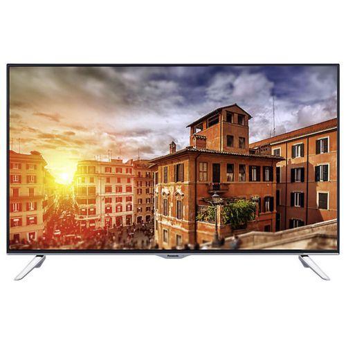 """TV 48"""" Panasonic TX-48CX400E - Smart TV, LED, Ultra HD 4K"""