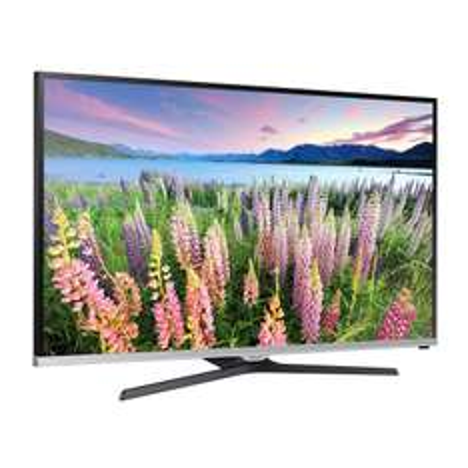 "TV 32"" Samsung UE32J5100 Full HD (Avec ODR de 10%)"