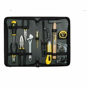 Trousse à outils Stanley 20 pièces