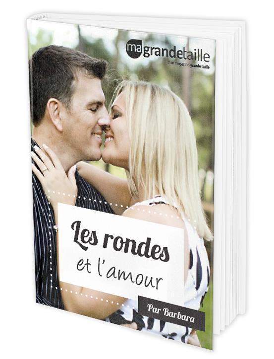 """Guide """"Les rondes et l'amour"""" (Première série) gratuit"""