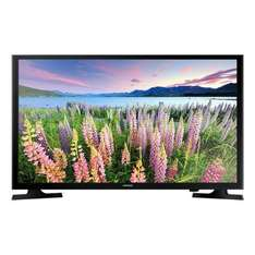 "TV 32"" Samsung UE32J5000 - Full HD"