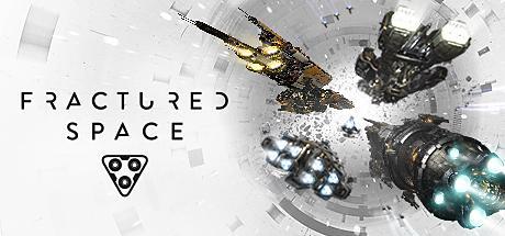 Fractured Space gratuit sur PC