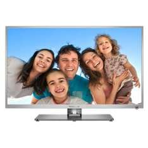 "Thomson 32FU5555S 32"" Full-HD, 100 Hz CMI, DVB-C/S2/T, Smart TV, WiFi-Ready"