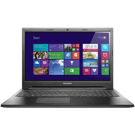 "PC Portable 15.6"" Lenovo G50-70 (Intel Core i3-4005U, 4Go RAM 500Go HDD)"
