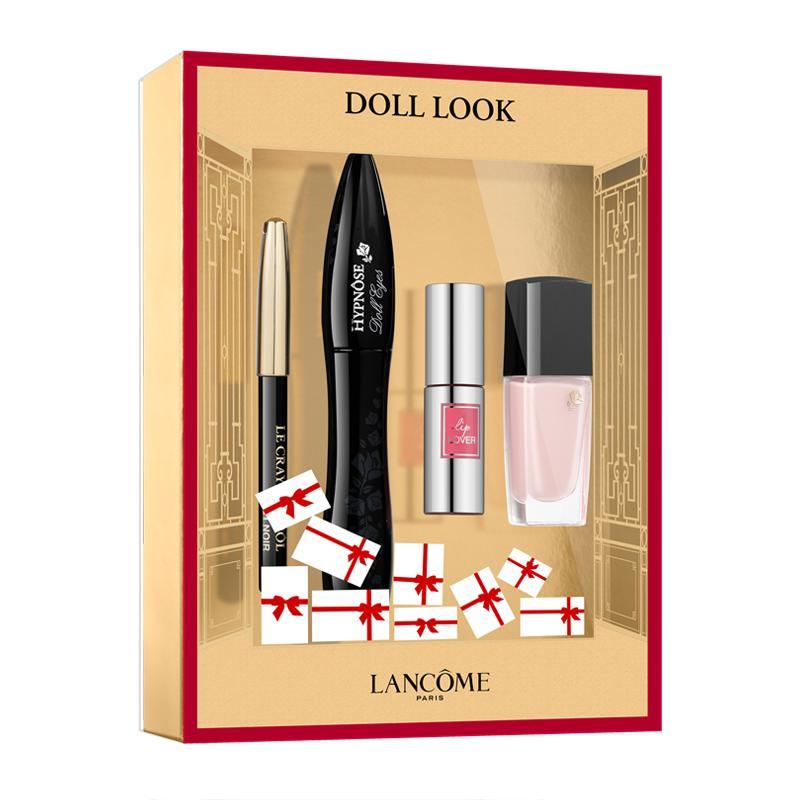 Coffret Lancôme Hypnôse Doll Eyes Mascara Gift Set
