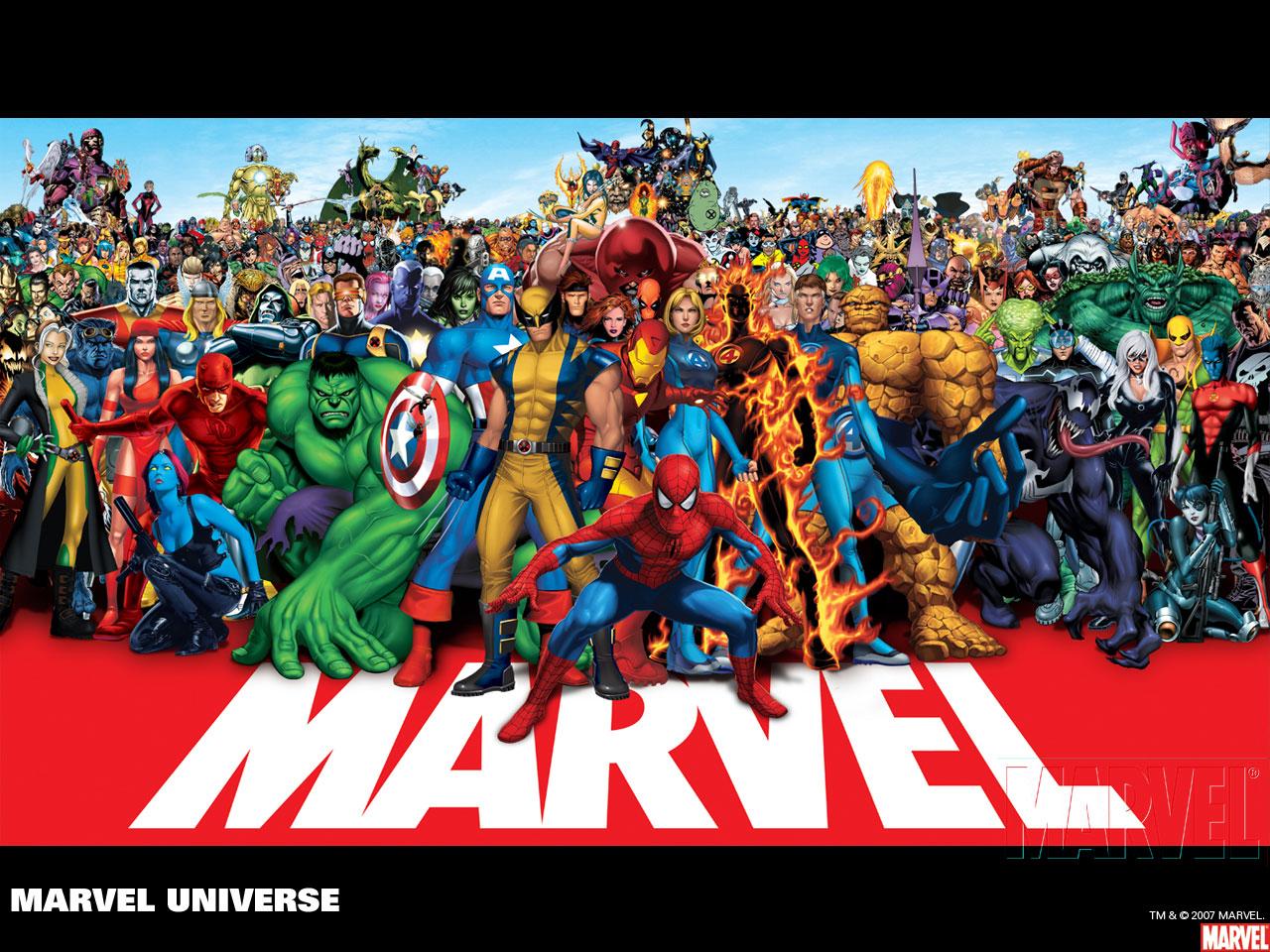 + de 700 comics à télécharger sur PC